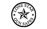 Lone Star Safe Company