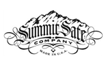 Summit Safe Company