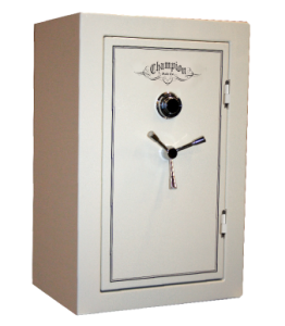 Super Short Series by Champion Safes
