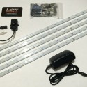 Gun Safe Lights - Executive 5 Light Kit